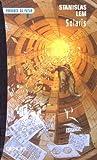 Solaris - Denoël - 12/03/1999
