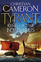 King of the Bosporus (Tyrant)