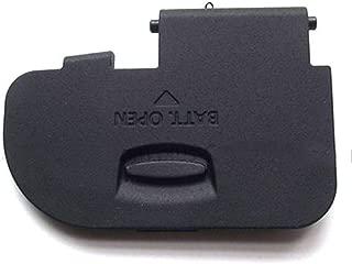 Replacement Camera Battery Cover Case Door Cap Lid Repair Part for Canon EOS 5D Mark III 5D 3 5D3 Digital Camera
