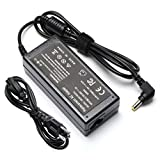 65W PA-1650-01 Ac Adapter Charger Power Cord Supply for Asus X551 X551M X551CA X551MA; Asus AD887320 ADP-65DW B ADP-65GD B ADP-65NH A EXA0703YH PA-1650-66 PA-1650-78 SADP-65NB AB 19V/3.34A