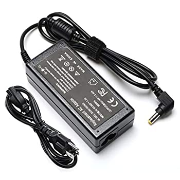 65W PA-1650-01 Ac Adapter Charger Power Cord Supply for Asus X551 X551M X551CA X551MA  Asus AD887320 ADP-65DW B ADP-65GD B ADP-65NH A EXA0703YH PA-1650-66 PA-1650-78 SADP-65NB AB 19V/3.34A