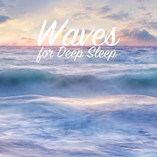 Waves for Deep Sleep