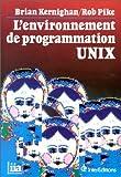 L'Environnement de programmation UNIX