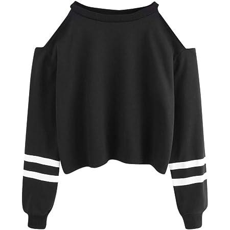 Btruely Herren_camisetas Moda Sudaderas con Capucha, Camisa ...