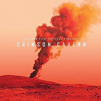 Crimson Cavern