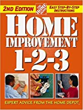 Best home depot book Reviews