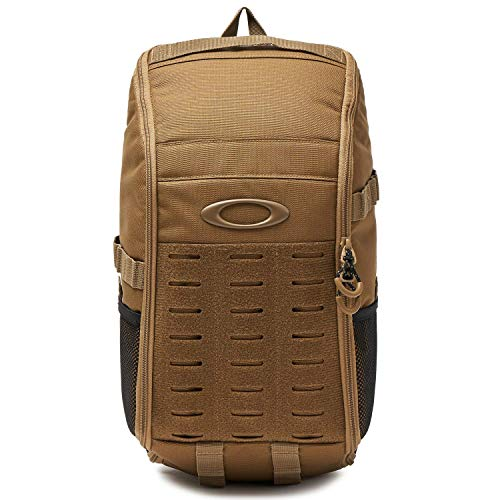 Oakley Extractor Sling Pack 2.0 Coyote 921554-86W