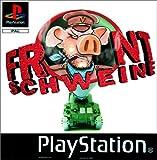 Frontschweine [Best Of Infogrames]