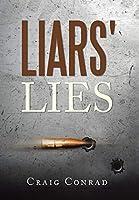 Liars' Lies