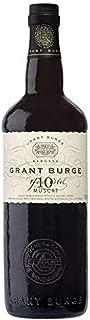 Grant Burge 10 Year Old Muscat, 750 ml