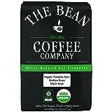 Lavazza Whole Bean Coffees
