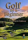 Swing Simple Golf As a Beginner Golf Instruction DVD