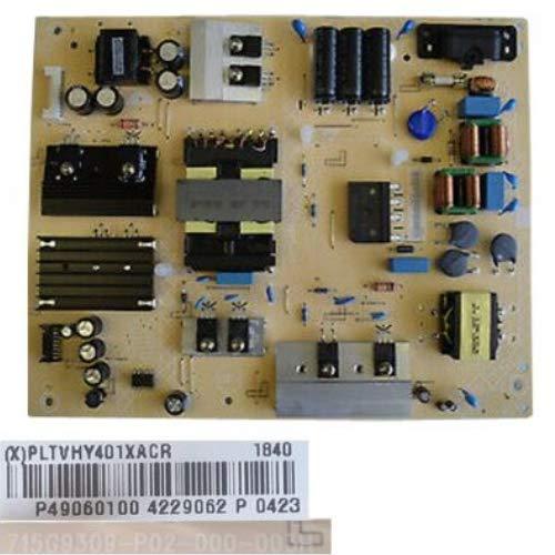 Fuente Alimentación Philips 715G9309-P02-000 -003H. Philips 49PUS7503/12
