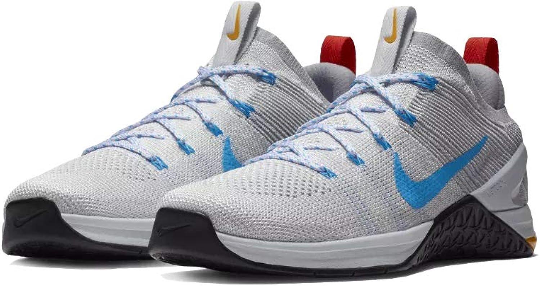 Nike Metcon Dsx Flyknit 2 Mens 924423-140 Size 11.5