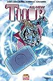 All-New Thor (2016) T02 - Les seigneurs de Midgard - Format Kindle - 9,99 €