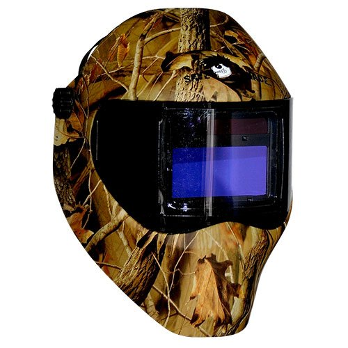 Save Phace 3011704 Warpig 40-Vizl4 Series Welding Helmet
