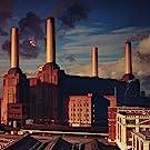Animals (Vinyl)