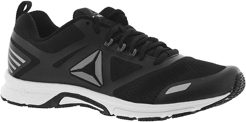 Reebok Men's Ahary Runner Sneaker