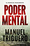 Poder mental: El poder del pensamiento
