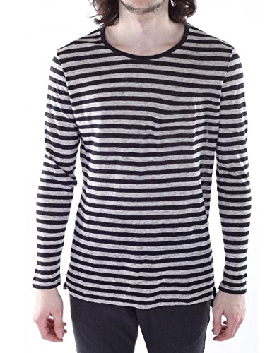 Minimum T-Shirt Fodor S