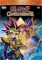 Yu-Gi-Oh 1: Movie - Capsule Monsters [DVD] [Import]