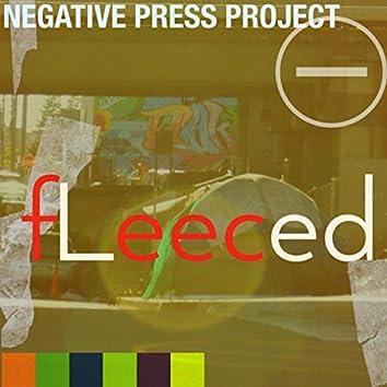 Fleeced