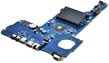 Best motherboard for hp laptop Reviews