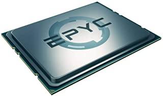 AMD PS7401BEVHCAF Processor Black