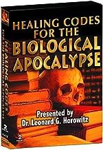 Best apocalypse code movie Reviews