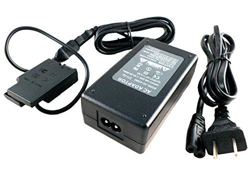 Digital Camera Adapter Compatible w…