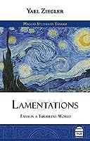 Lamentations: Faith in a Turbulent World
