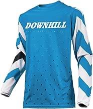 Uglyfrog Designs Winter Thermo Fleece Warm Erwachsener Motocross Jersey Cross Offroad Enduro Downhill Shirt Atmungsaktiv Lange Ärmel Rundhalsausschnitt or V-Ausschnitt
