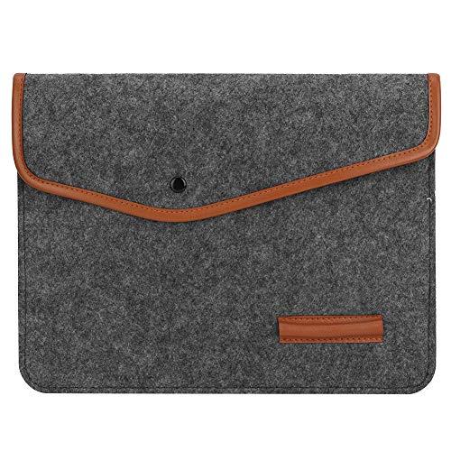 Vilten tas, laptoptas, vilten tas, vilten tas, laptoptas 11 inch