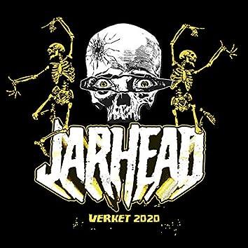 Jarhead 2020 (Verket)