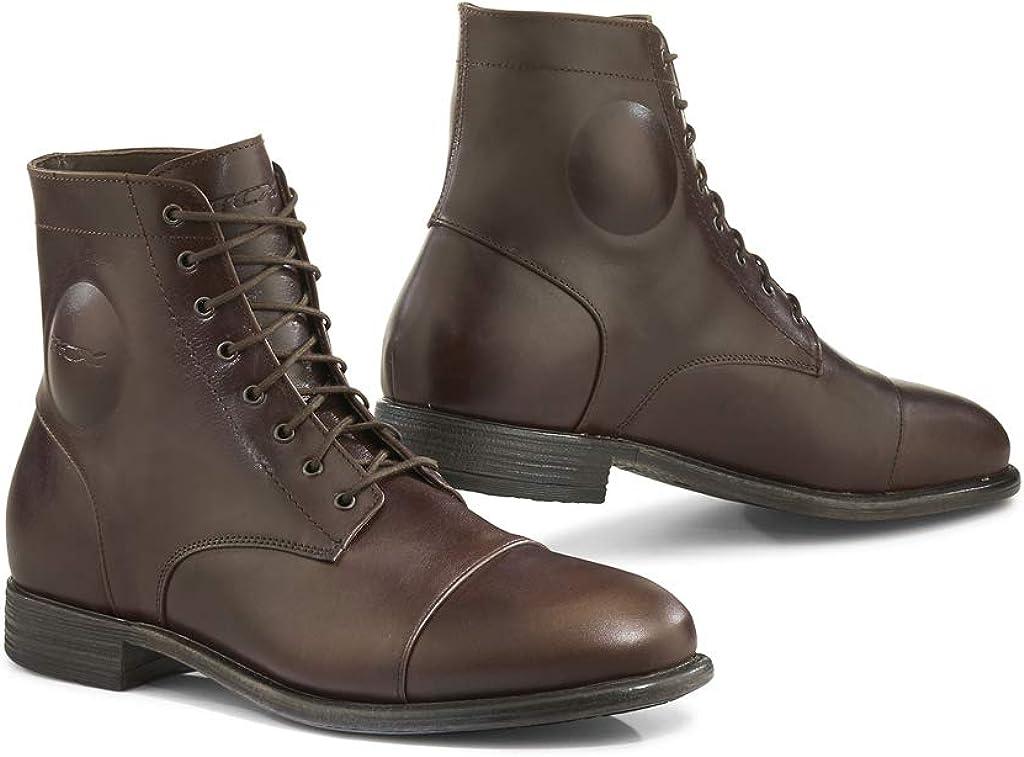 TCX Now free shipping Boots Ranking TOP13 Metropolitan Men's