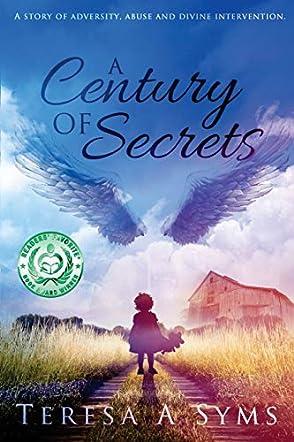 A Century of Secrets