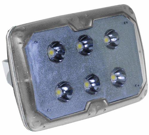 Taco Metals 6W LED Spreader Light