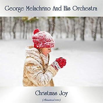 Christmas Joy (Remastered 2020)