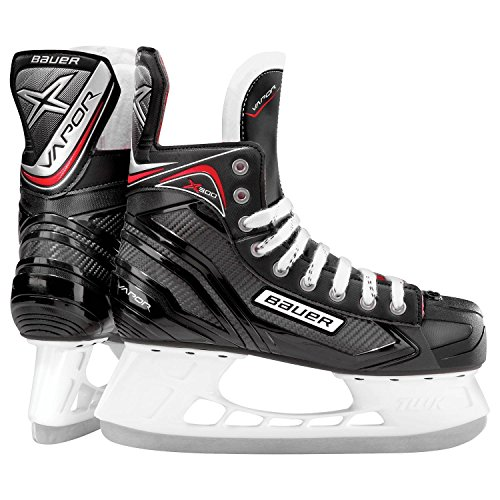 Bauer Vapor X300 Youth Hockey sur Glace...