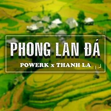 Phong Lan Đá (feat. Thanh La)