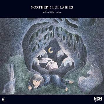 Northern Lullabies
