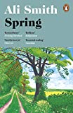 Spring: 'A dazzling hymn to hope' Observer (Seasonal Quartet Book 3) (English Edition)