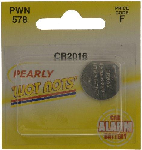 Pearl PWN578 3676