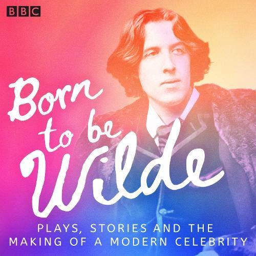 Born to be Wilde Titelbild