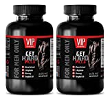 Best Erection Pill For Men - Male Enhancing Pills Increase Size and Girth Review
