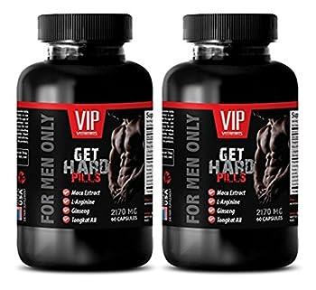 Best vip vitamins Reviews