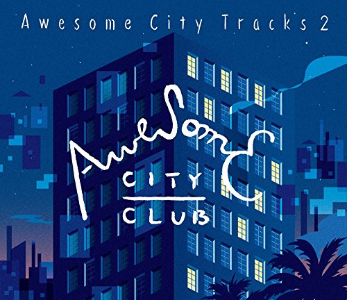 Awesome City Tracks 2