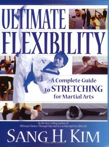 Ultimate Flexibility: A Complete Guide...