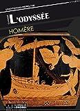 L'Odyssée - Format Kindle - 2,99 €