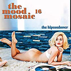 Mood Mosaic 16: The Hipsoulover / Various